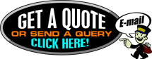 Get an express quote