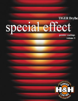 Special Effect Color Chart PDF Link